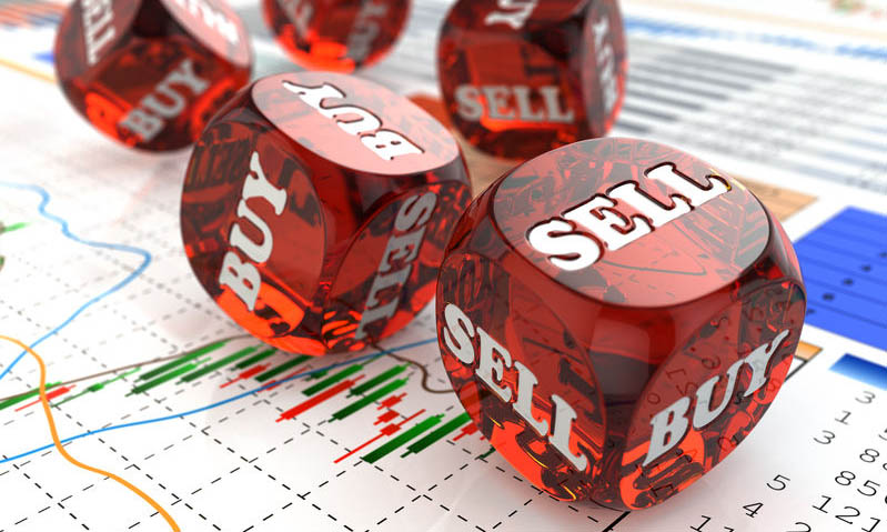 ETF成变相减持通道 年内48家上市公司大股东换购ETF