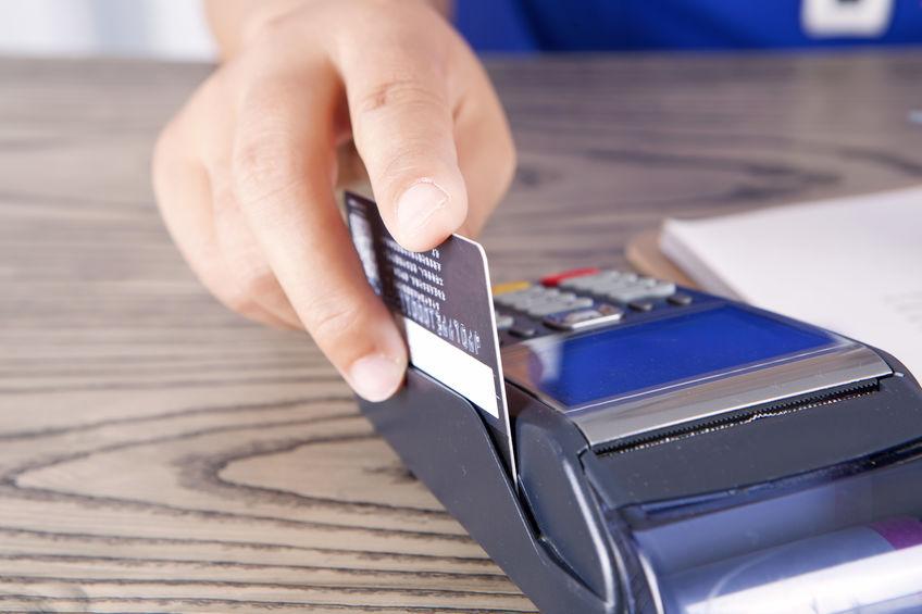 北欧收单机构Nets在芬兰全面开通银联卡受理业务