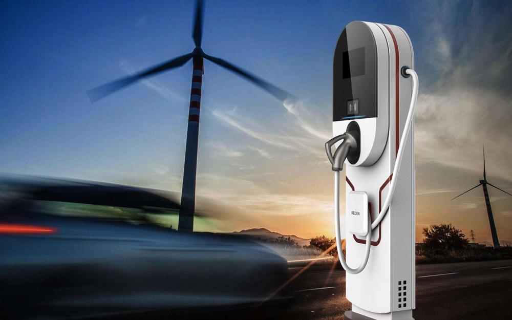 青岛发布12条利好政策支撑新能源汽车产业发展