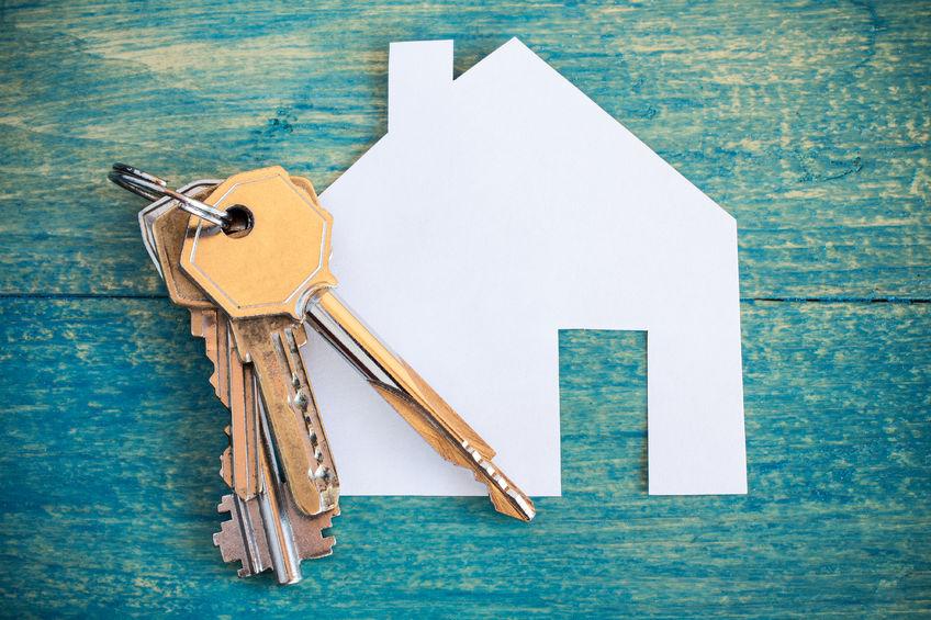 河北:规范公租房小区管理 严厉打击违规使用公租房行为