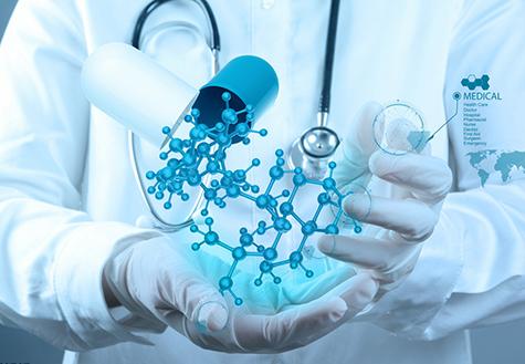 藥品集采試點全國擴圍擬中選結果出爐 價格降幅大