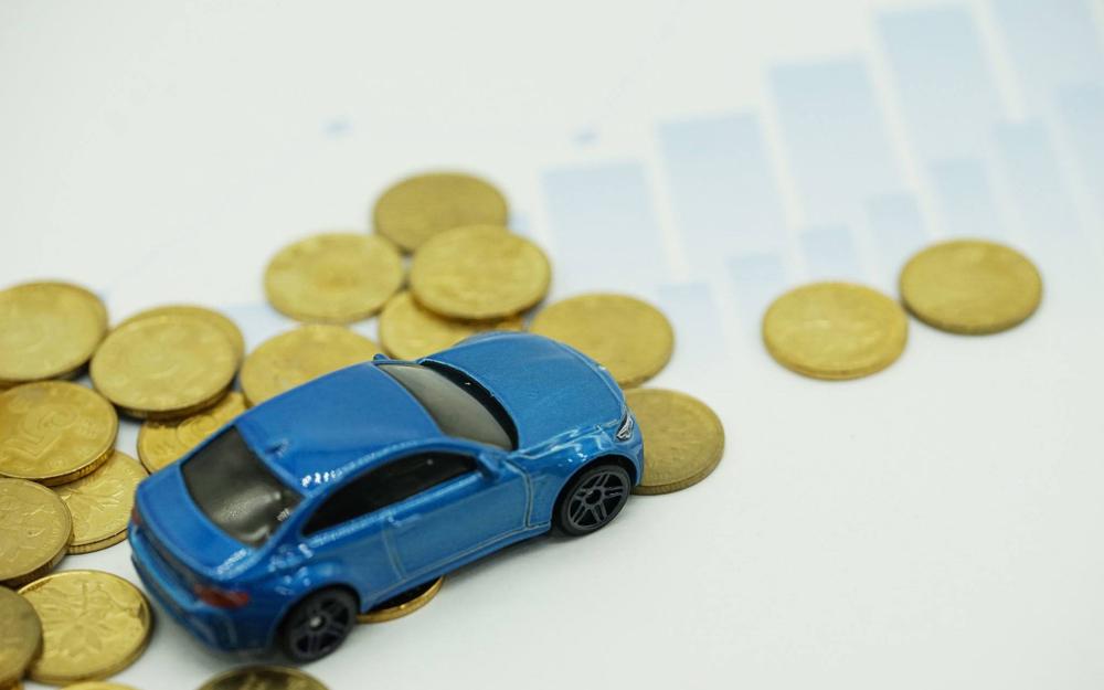 新能源汽車保值率低企 汽車廠商探路殘值管理