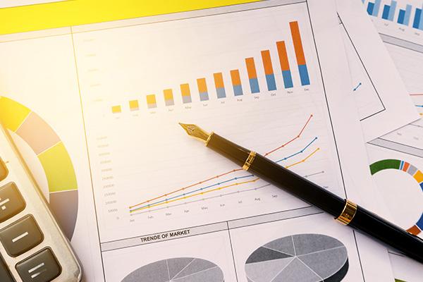 财政部:前8月国有企业利润同比增6.1%