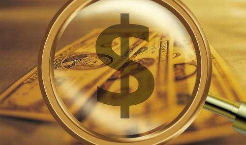 131家券商8月業績出爐 凈利潤同比增長近500%