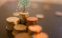 践行ESG投资 引领资本市场新趋势 ——公募基金行业献礼新中国成立70周年