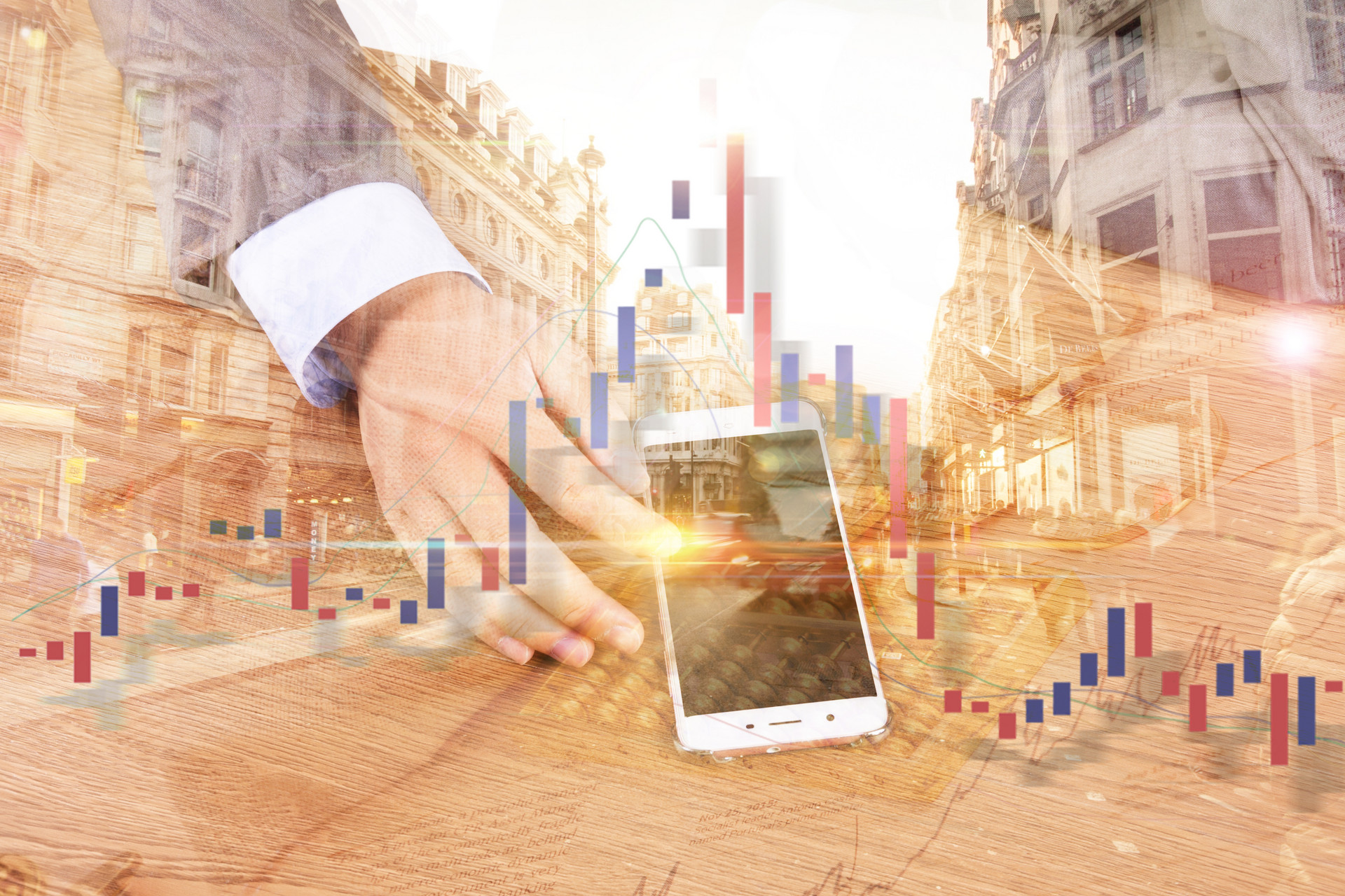 商务部服贸司:1-8月服务出口增速进一步提高