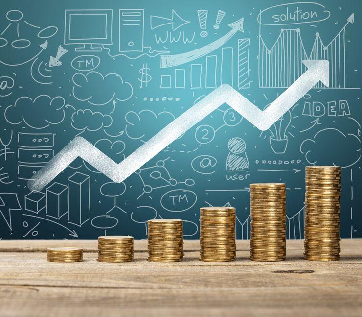 北上资金9月已净流入超650亿 望再创新高