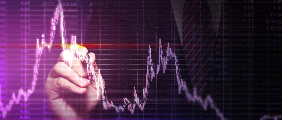 美股再度重挫!道指暴跌近500点,市场风险来了?
