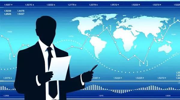賣方研究路在何方?國際投行巨頭盯上實體企業