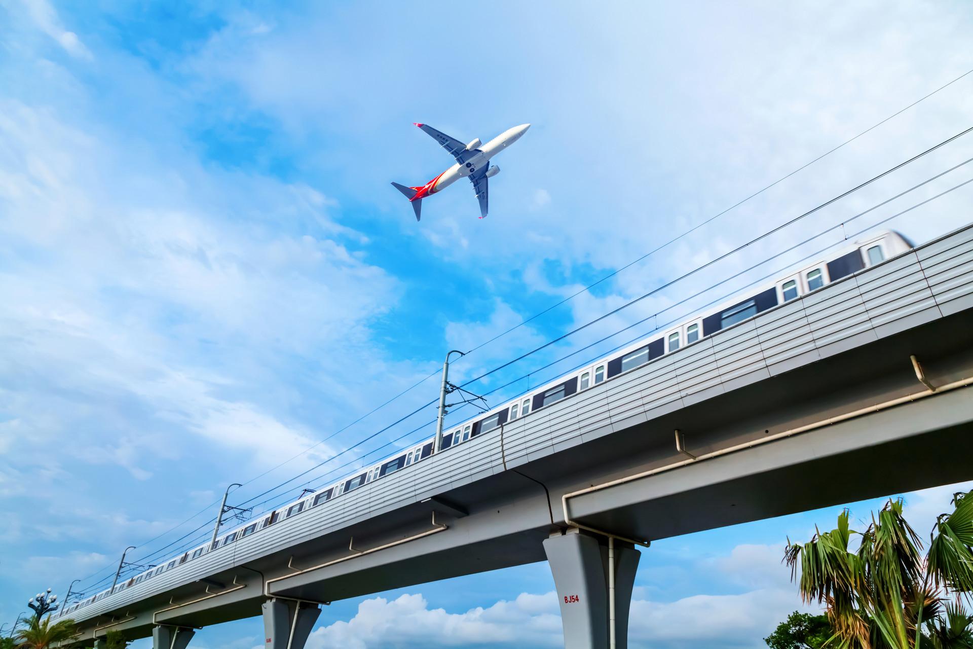 国庆假期前4天,旅游消费再创历史新高