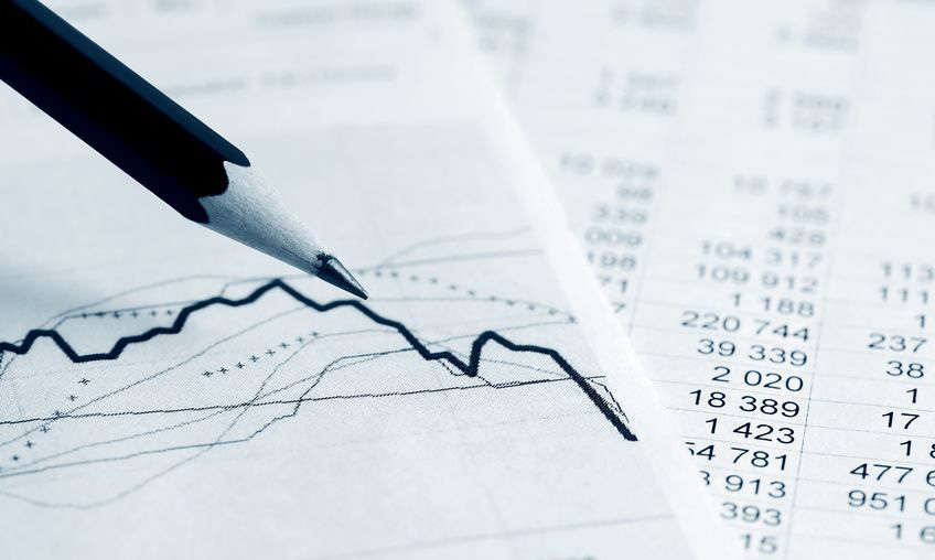 資金面將轉暖 市場利率中樞料下移