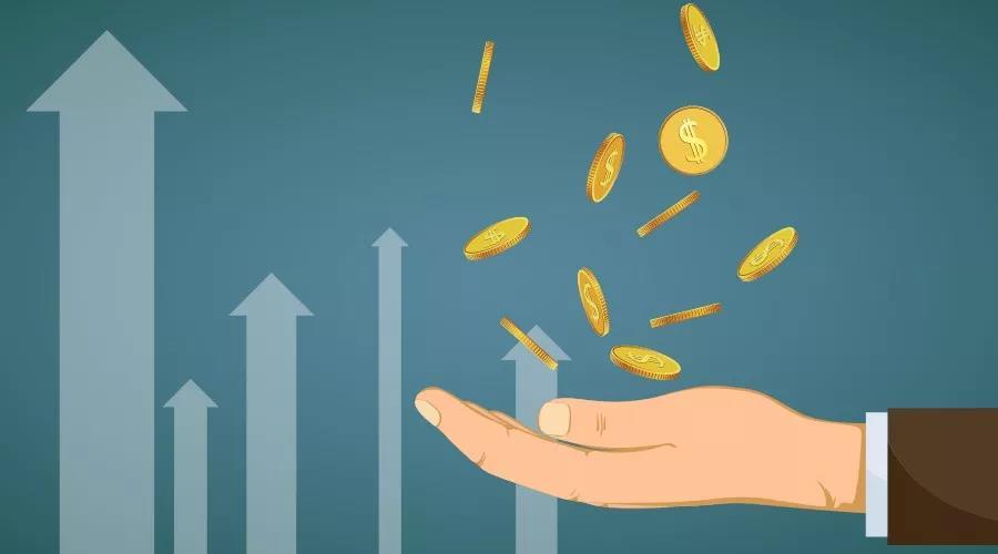 今年来我国外储增加197亿美元