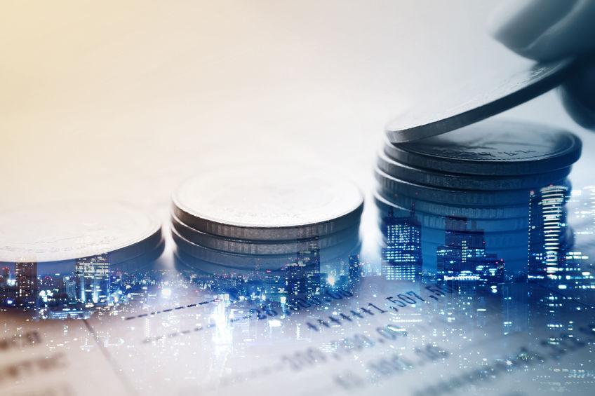 经济数据萎靡拖累股市 投资者押注美联储本月降息