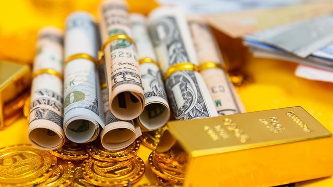 平安銀行首發線上黃金回購業務
