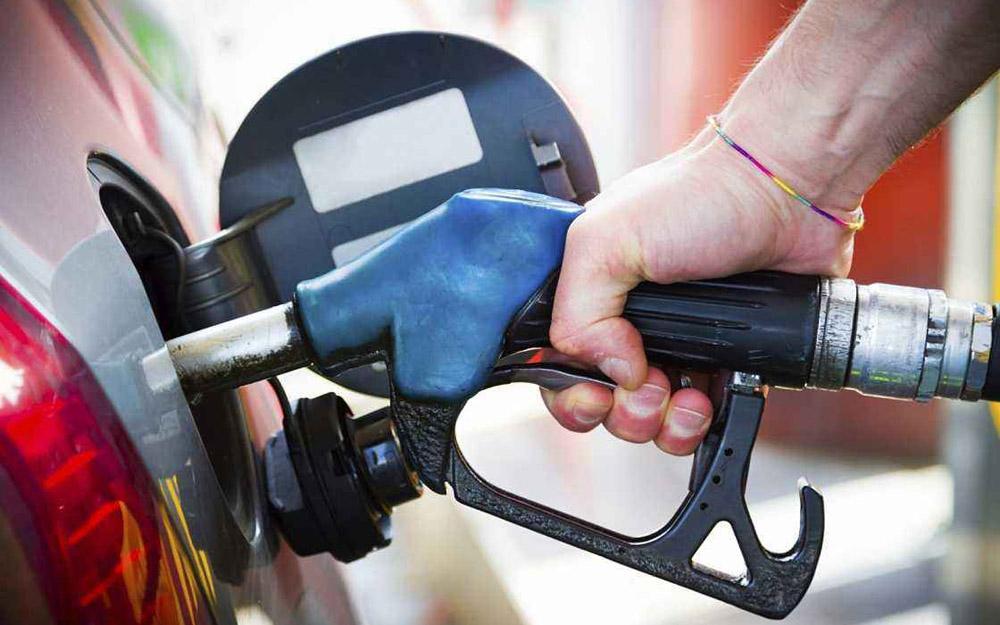 10月8日国内成品油价格不作调整