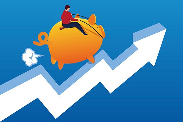 9月全球制造业PMI回落 亚洲经济增长相对稳定