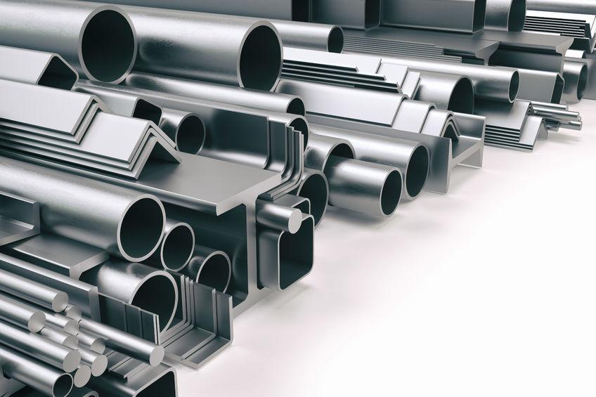 供應壓力凸顯 鋼市旺季不旺
