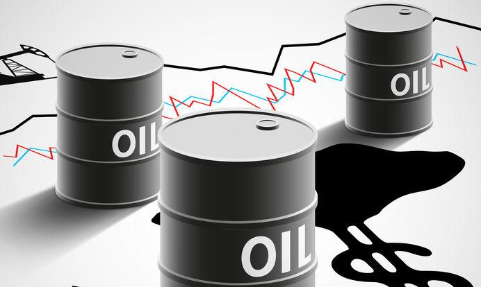 國際油市不確定因素增多
