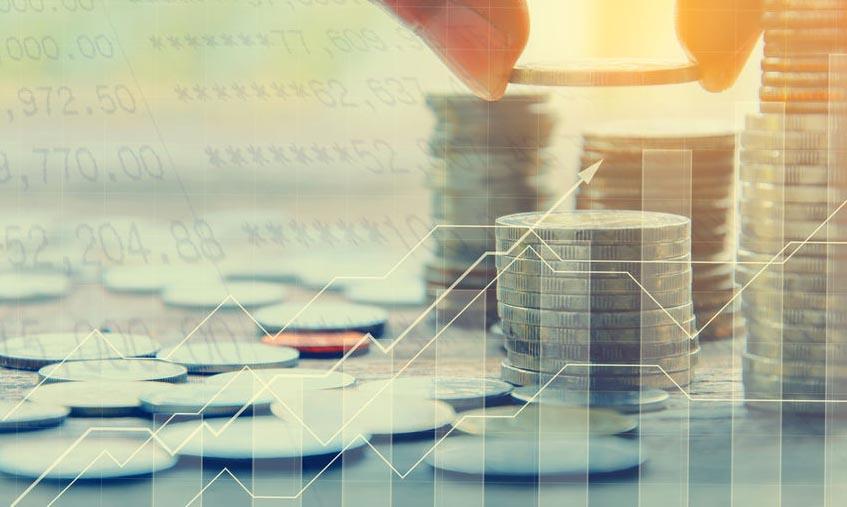 主力資金回流科技板塊