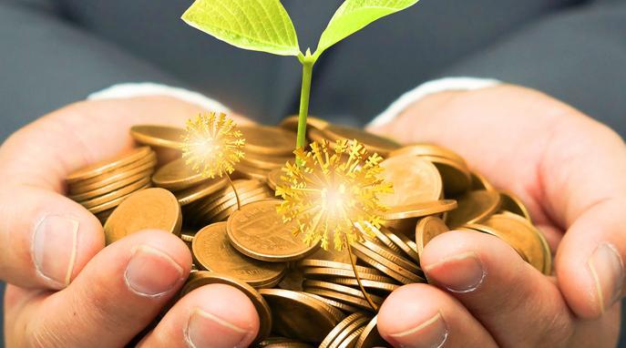 14只产品年内赚超40% 银河基金权益投资能力跻身行业前列