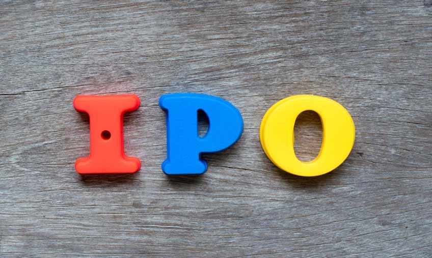 前緣再續 多家新三板公司重啟IPO