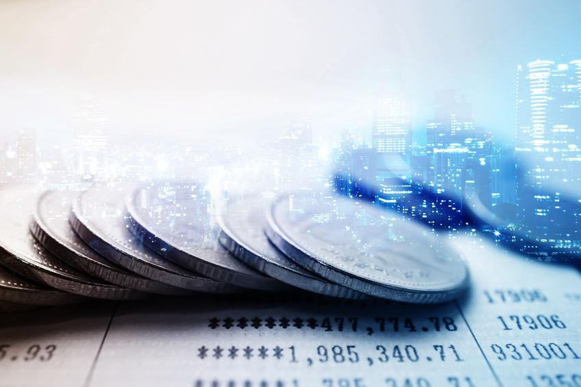 注册提速模式创新 权益类基金发展迈大步