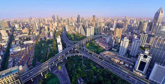 专家:中国经济仍具有较强韧性