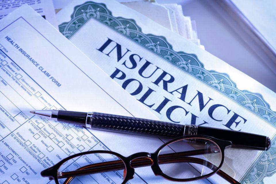 保险牌照再躁动: 专业公司成资本介入突破口