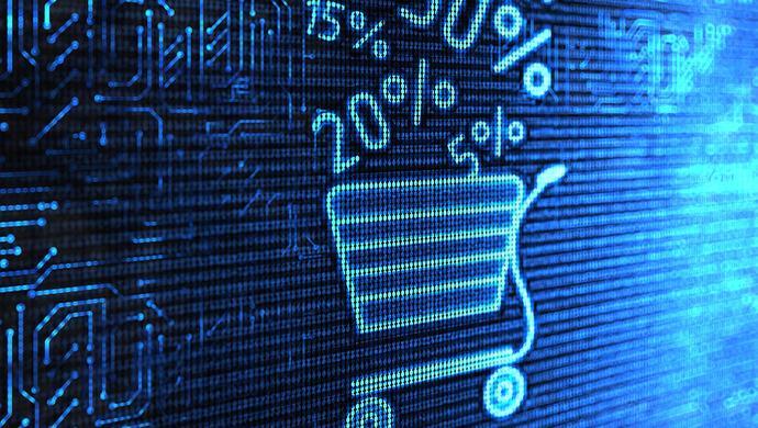 美国正式对75亿美元欧盟输美产品加征关税
