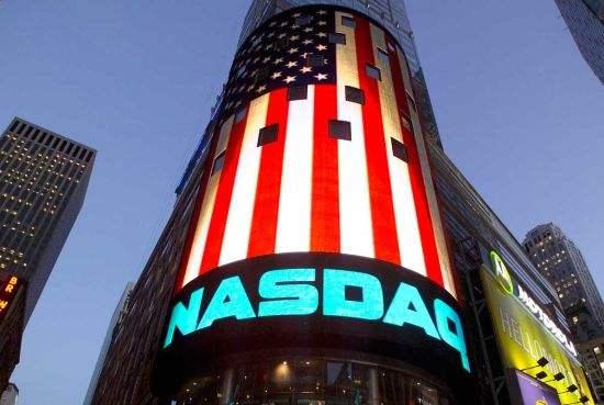 华尔街巨头业绩分化 宽松潮施压银行板块