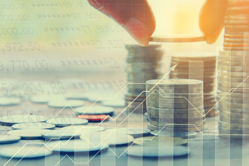 盘和林:取消外资股比限制, 金融机构准备好了吗