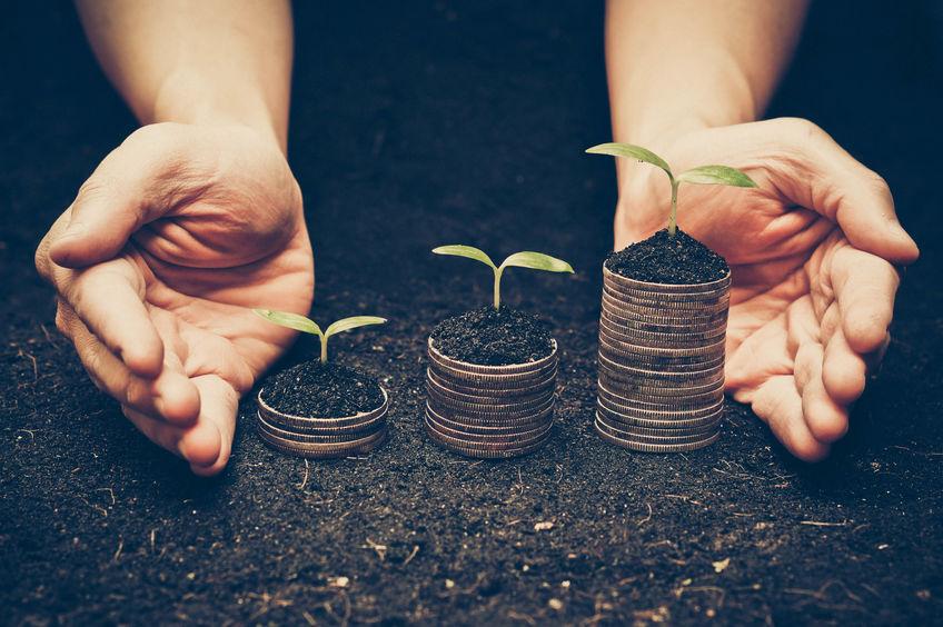 洪磊:激发私募股权投资活力 开创创新资本形成新局面