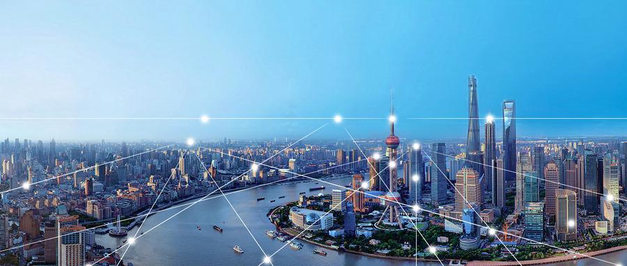 """长三角地区成立""""5G+智能驾驶""""协同创新联盟"""