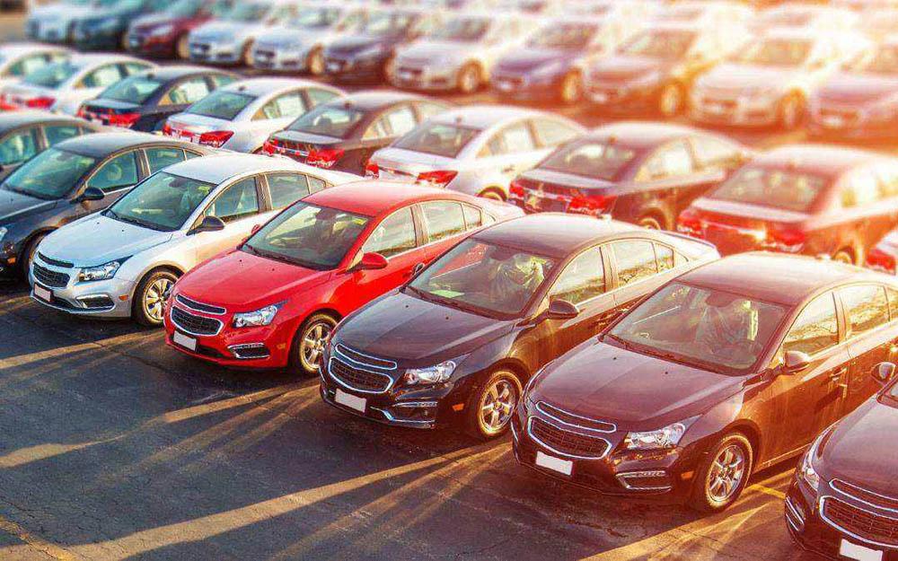 麦肯锡:消费需求强劲 车市未来仍可期