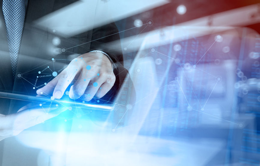 创业板改革提速 券商加紧修炼中介服务能力