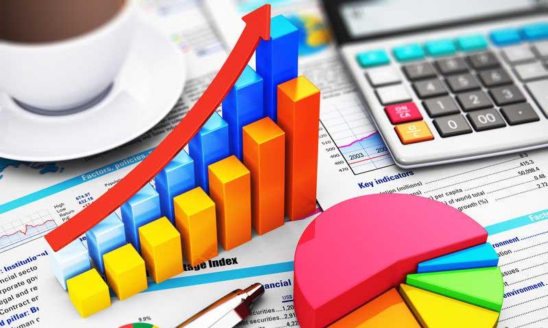 蓝光发展:前三季归母净利润同比增107.83%