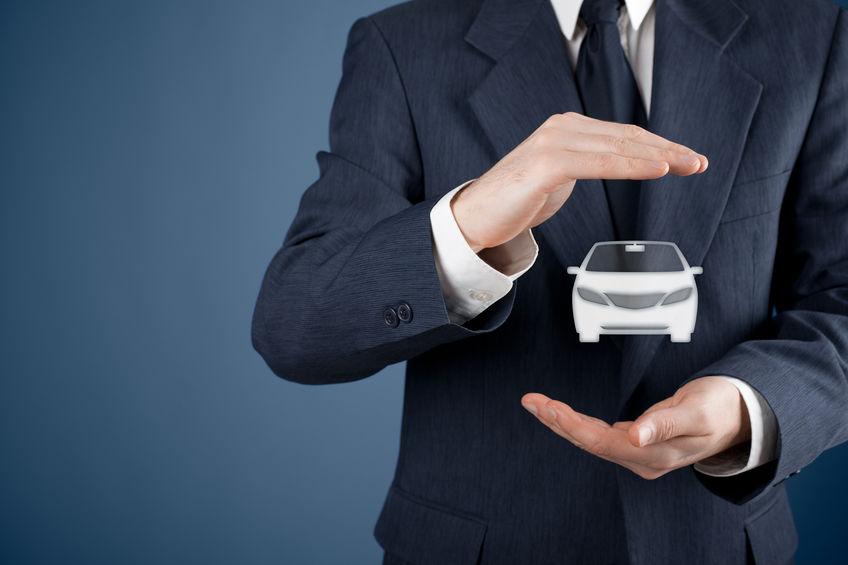 财险业变革或启幕:车险改备案制 部分产品监管权下放