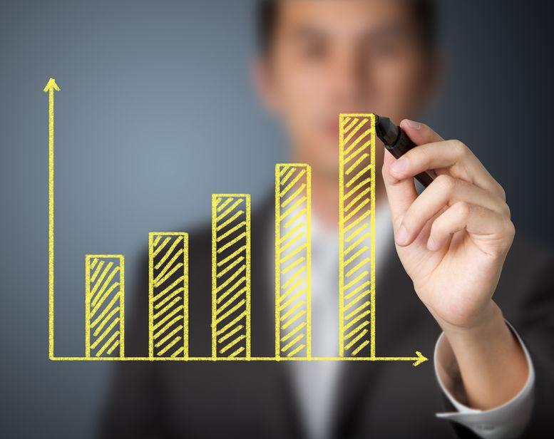 """年内平均涨幅超45%!机构纷纷为被""""低估""""的券商股打气"""
