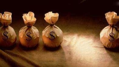 基金三季度盈利超2000亿元