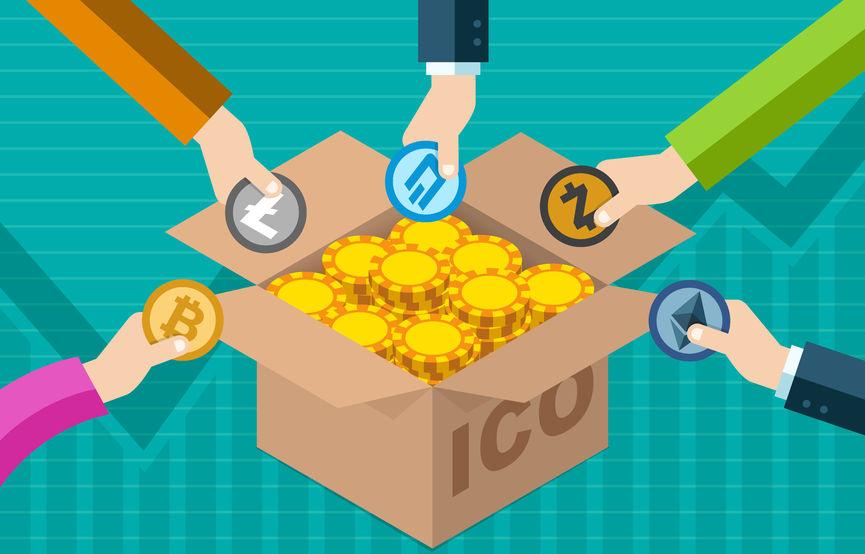习近平:加快推动区块链技术和产业创新发展