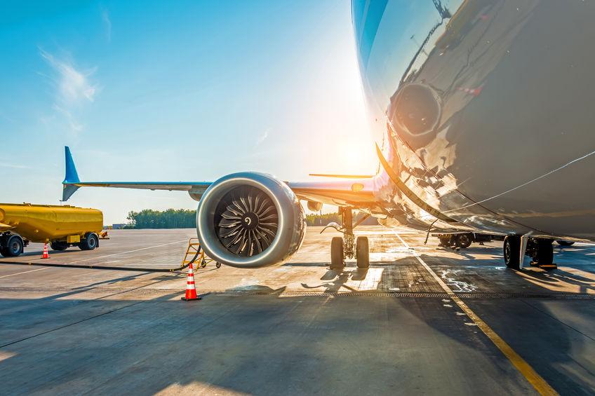 北京大興機場臨空經濟區廊坊片區首批6個項目集中開工