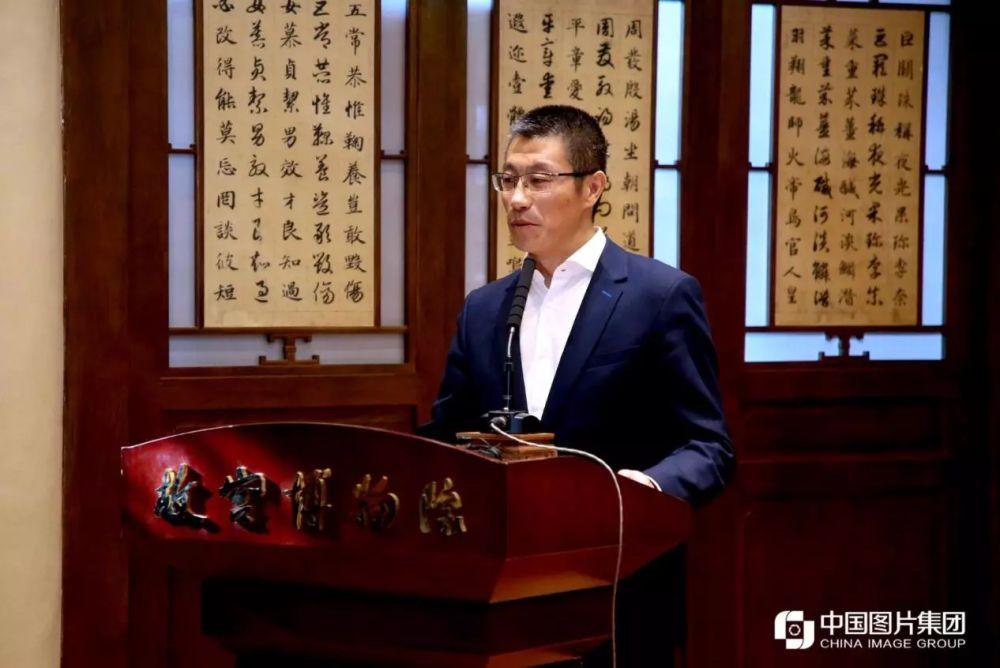 太阳神娱乐经济信息社将推出中华老字号系列指数
