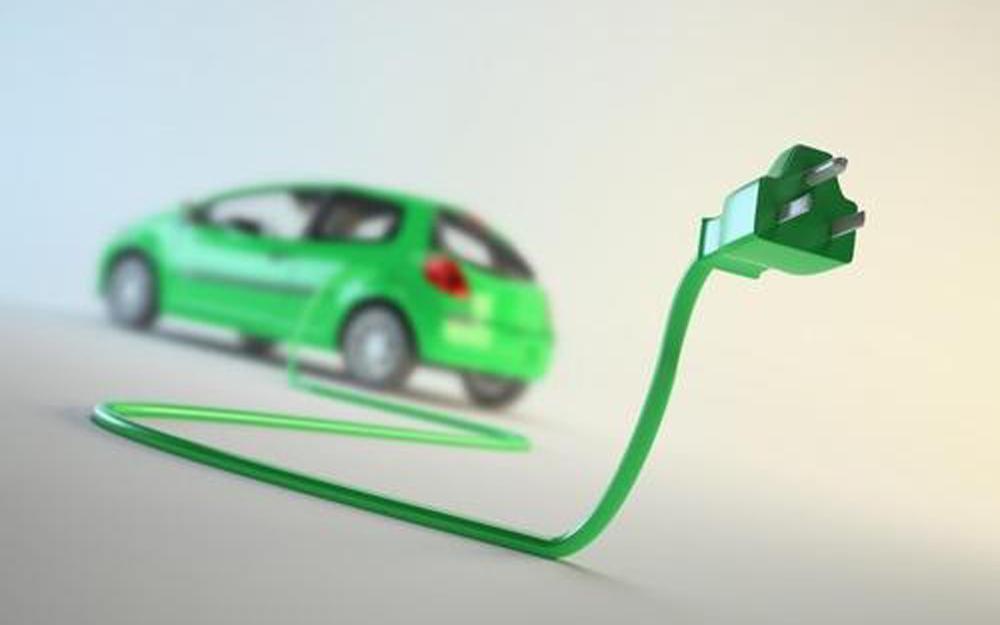 国家电网推出电动汽车充电套餐