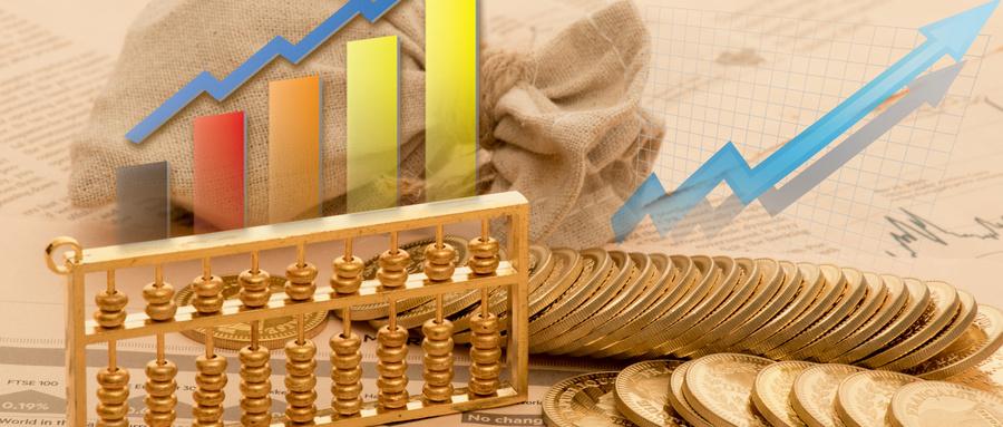 境外机构投资者10月在银行间债券市场净买入503亿元
