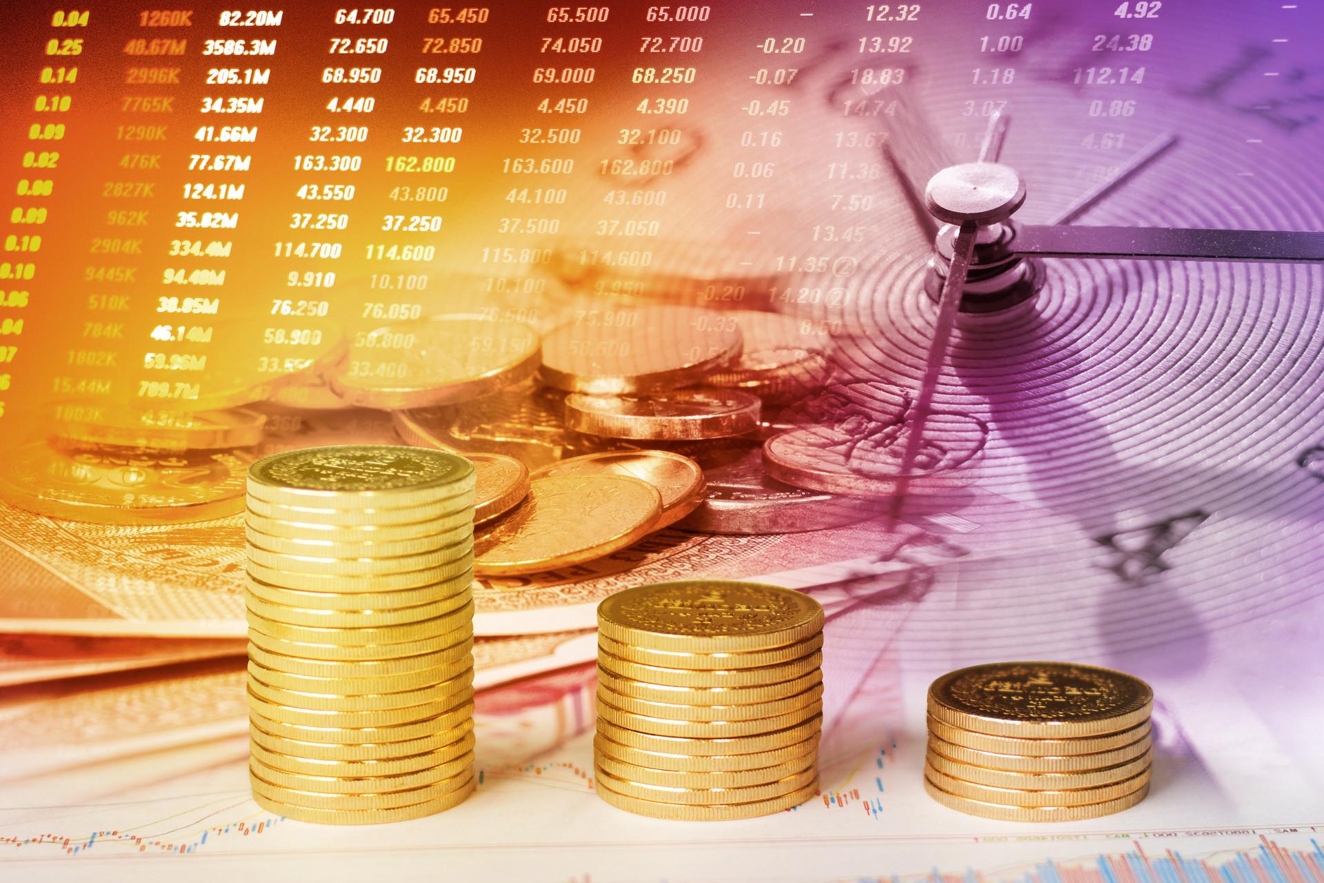 招银理财获批开业,权益资产配置规模将提升