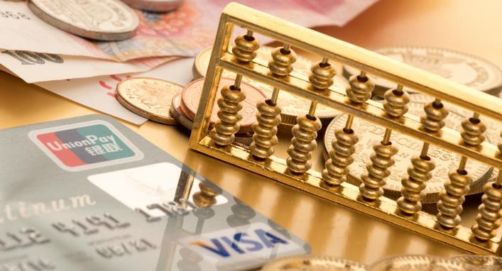 九泰基金张鹏程:量化投资助力权益产品