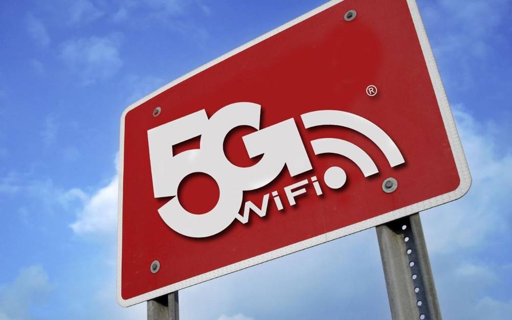 信通院葛雨明:5G为车联网带来新动能