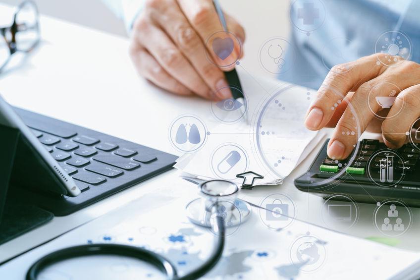 医药板块三季报总结:结构性高增长 这几个领域值得布局