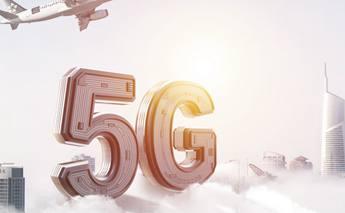 IDC:国内5G手机整体出货量约48.5万部 市场竞争性布局已现