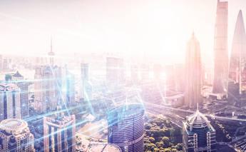 人工智能投资回归理性:应用场景、底层技术更受资本青睐